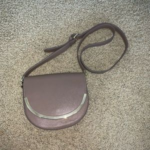 Forever 21 purse